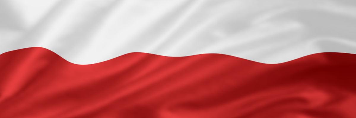 Wybory 2018 - Sokółka